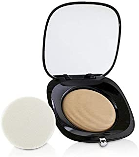Marc Jacobs Perfection Powder Featherweight Foundation - # 400 Golden Fawn (Unboxed) 11g/0.38oz
