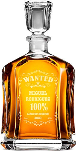 adquirir whisky glass personalised online