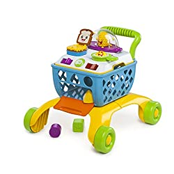 Best Baby Push Walker Reviews For 2020 | Buying Guide 22