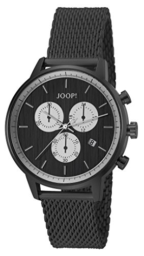 Joop! bis 5 bar