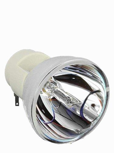 eWorldlamp EC.JBU00.001 Original-Glühbirne für Acer X110P X1161P X1261P Projektor