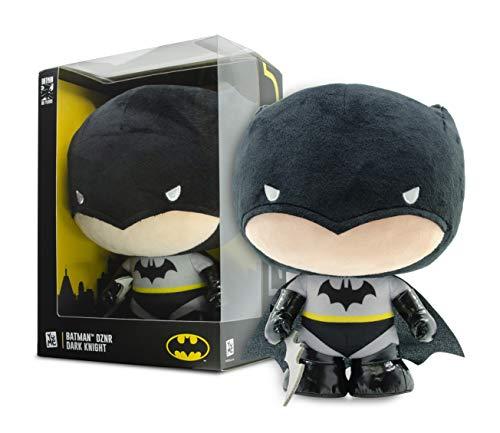 """YuMe 10"""" DZNR Batman 80th Anniversary Collector Plush"""