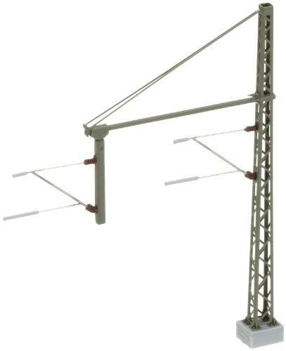 Viessmann 4360 – Tube de N Flèche sur Deux Rails