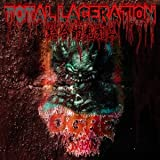 TOTAL LACERATION~総合的鬼刻み