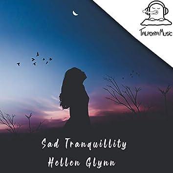 Sad Tranquillity