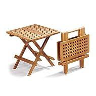 Folding Picnic Table  Grade Quality