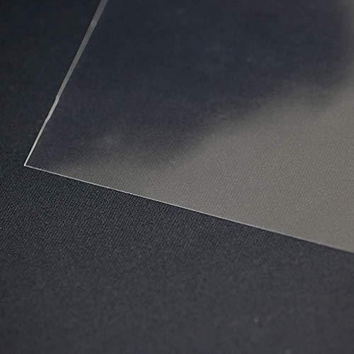 『アートエム 1up商品【国産】写真 L判 スリーブ【ぴったりサイズ】口合わせタイプ 写真L判用 OPP袋 【1000枚】30ミクロン厚(標準)91x130mm』の4枚目の画像