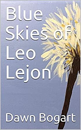 Blue Skies of Leo Lejon