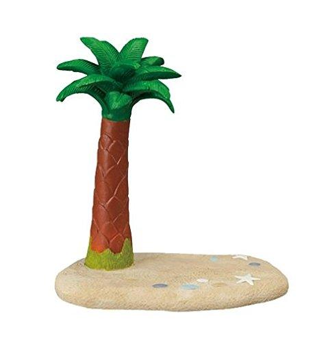Hoilday Summer Figure - Palm
