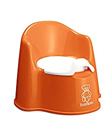 fb513a82264 What s The Best Potty for Pottying   ec-ing a Baby or Toddler ...