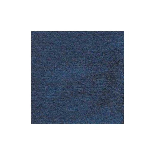 Sennelier Tinta 30 ml Botella - Azul Indigo