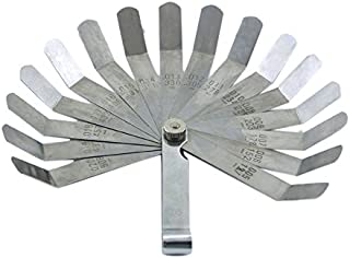 Amazon com: honda valve adjustment tool