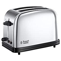 Russell Hobbs Toaster Grille-Pain