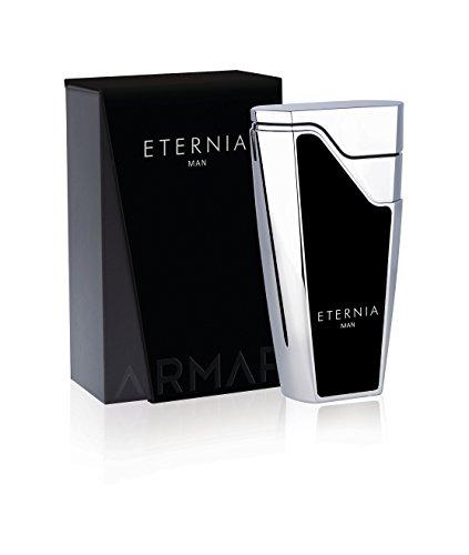Eternia pour homme 80 ml