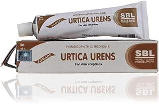 Best urtica urens sbl Reviews