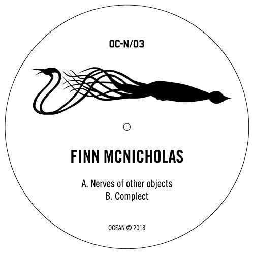 Finn McNicholas