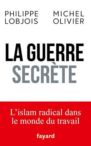 La guerre secrète (Documents)