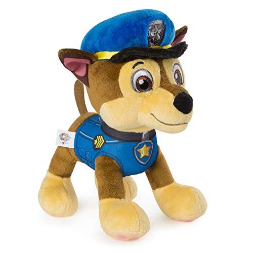 Paw Patrol Peluche da 20 cm