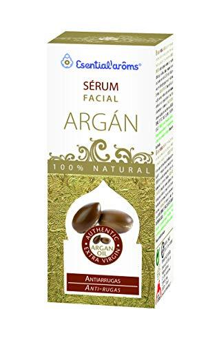 Esential'arôms Complemento Alimenticio - 15 ml