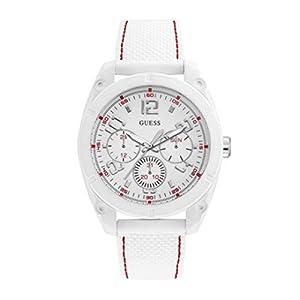 Reloj Guess W1256G2 New 2019