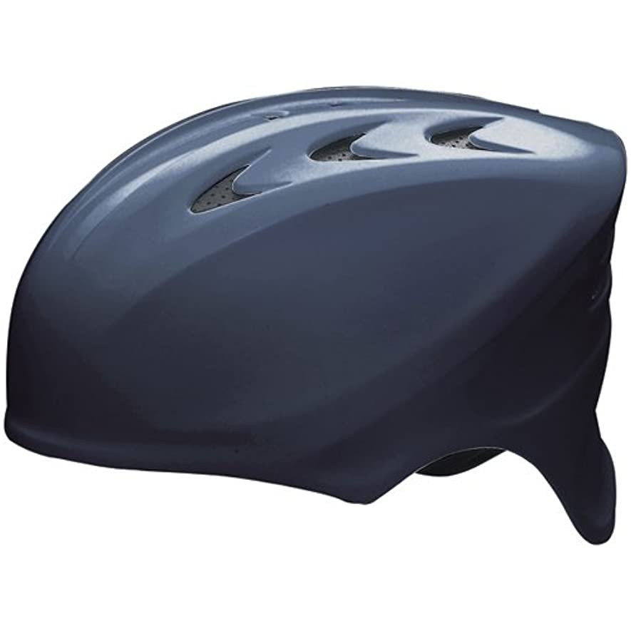 削除するキャプテンブライ宿るエスエスケイ(SSK) ソフトボール用キャッチャーズヘルメット CH225