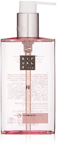RITUALS Sakura Handseife, 300 ml