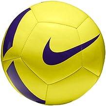 occidental para ver Sobrevivir  Balon Futbol Sala Decathlon