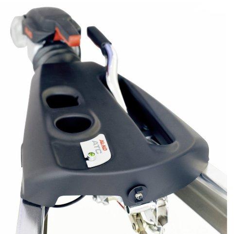 AL-KO ATC Trailer Control für Tandem 1601-2000kg