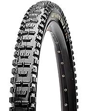 MSC Bikes Minion DHR Neumático, Unisex Adulto