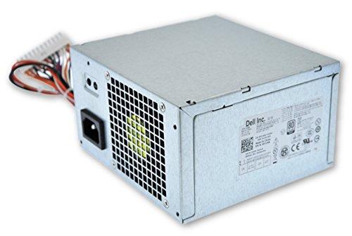Dell Optiplex 3010 7010 9010 275W Power Supply FC1NX L275EM-00