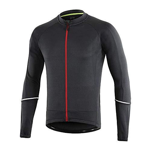 Maillot De Ciclismo Jersey marca Dooy