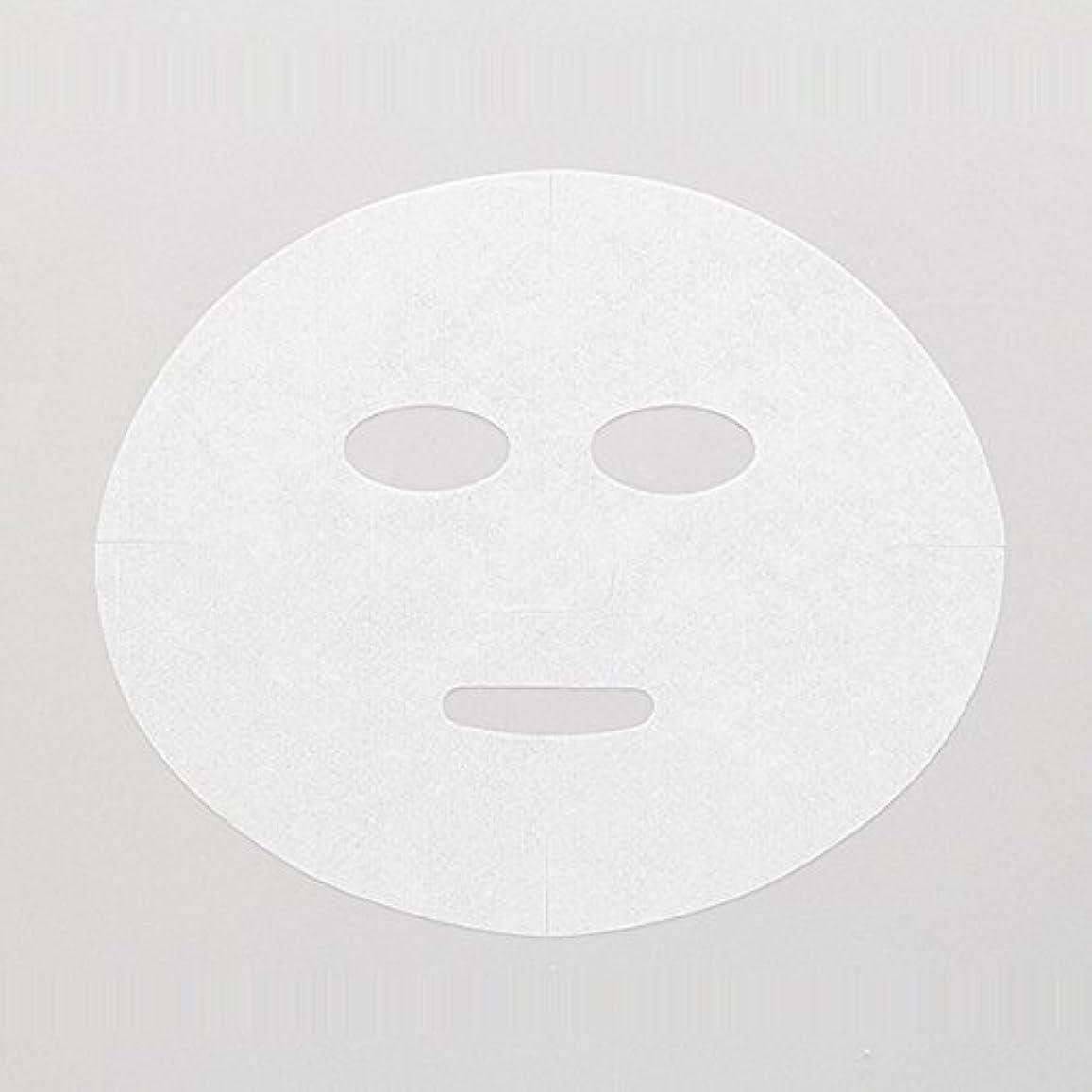 補助金権威気候高保水 フェイシャルシート (マスクタイプ 化粧水無) 80枚 24×20cm [ フェイスマスク フェイスシート フェイスパック フェイシャルマスク シートマスク フェイシャルシート フェイシャルパック ローションマスク ローションパック ]