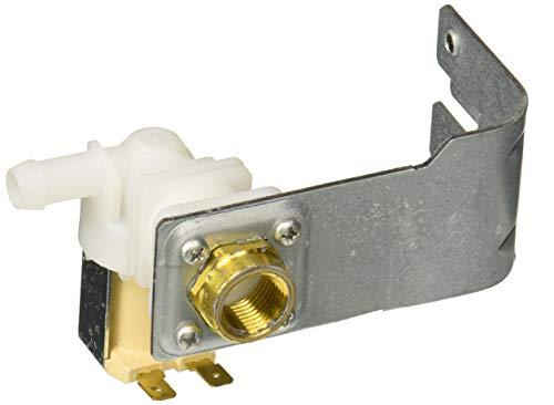 Frigidaire FFPD1821MW0A FFBD1821MB0A FFBD1821MS0A 5304482406 Dishwasher...
