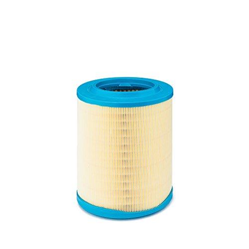UFI Filters 27.606.00 Filtro Aria Motore Per Auto
