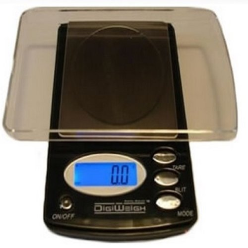 Scale Digital Postal Postage Rcbs Bowl Mini Herbs Certified Powder Model Food Lbs Hunting Pocket Bow Knife Kit Agricultural Medical Grain Aircraft Gunpowder Points Derby Luggage 0.1oz Coin Car Fishing Smoke Weight Arrow Balance Hanging Fluid Pinewood Gems Portion Diamond Tobacco Carat Wheels200g Gold Archery Carbon Arrowhead Broadhead Smoking .01g Diecast 100g 5kg 300g Ammo Diet Jewelry Electronic Fighter Lcd Weigh Gun Rifle Cigarette Weighing Compact American Conversion 0.1g Silver Boxcars