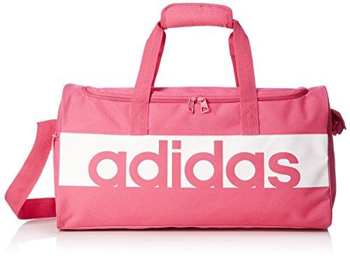 Adidas Linear Perfomance Sporttas voor heren