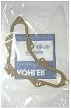 Nessagro Kohler OEM Valve Cover Gasket 2004113 2004113-S .#GH45843 3468-T34562FD523281