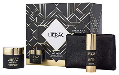 Lierac Premium Voluptueuse Serum 30 ml Cofre