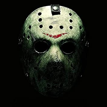 Friday the 13th (Remix)