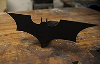 Batman - The Dark Knight - Trailer Hitch Cover