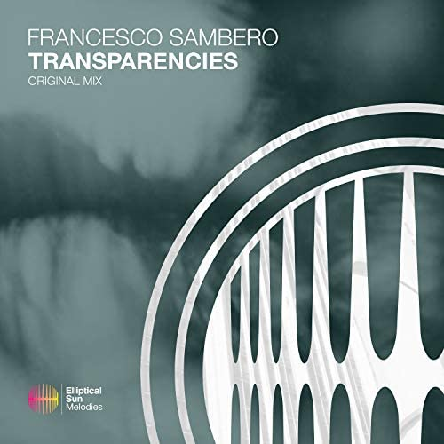 Francesco Sambero