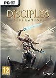 Disciples . Liberation - Pc