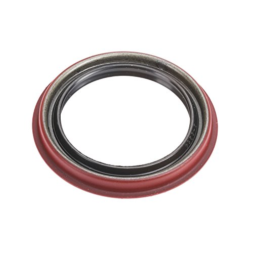 National 6815 Wheel Seal
