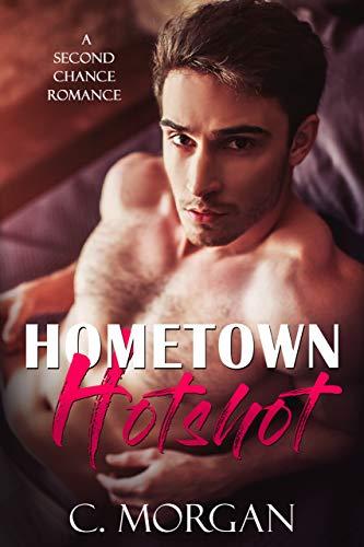 Hometown Hotshot
