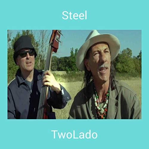 TWOLADO