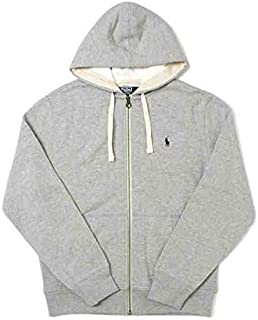 9d6ebf947 Amazon.co.uk  Ralph Lauren - Hoodies   Hoodies   Sweatshirts  Clothing