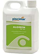 Piscimar - Algicida concentrado Algibon