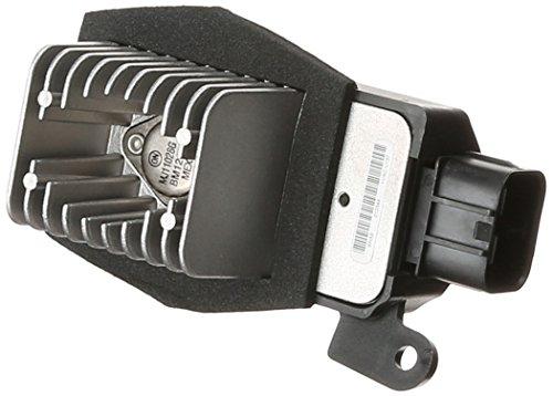 Motorcraft YH-1820 A/C Blower Motor Switch
