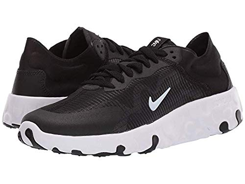 Nike Renew Lucent Sneakers voor dames