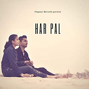Har Pal